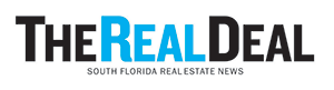 The Pearl Antonacci Group in The Real Deal South Florida