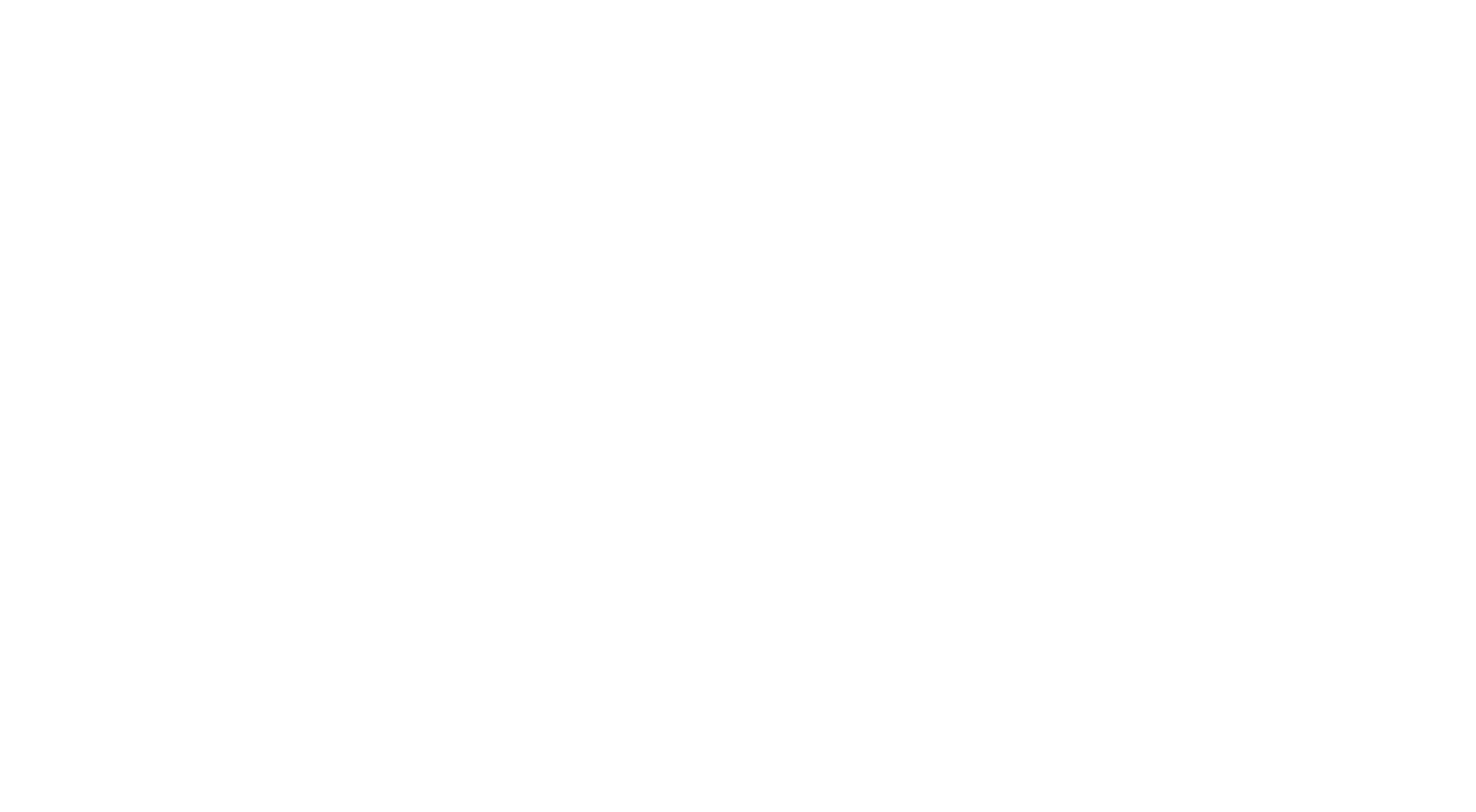 Realtor | Equal Housing Opportunity